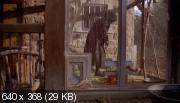 Человек Молния (Скорость света) (2005) DVDRip