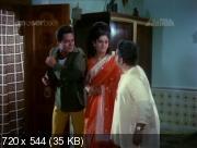 Женатый холостяк (1971) DVDRip
