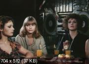 Берегите женщин [2 серии из 2] (1981) DVDRip