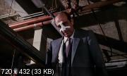 За шкуру полицейского (1981) BDRip