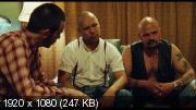 Это - Англия (2006) / UK Transfer / Blu-Ray Remux (1080p)