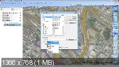 MapInfo Professional v12.5.2 Build 206