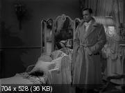 Сансет бульвар (1950) HDTVRip