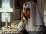Заложники страха (1993) SATRip
