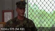 Снайпер (1992) HDTVRip (AVC)