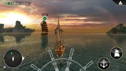 Assassin's Creed Pirates v 2.1.0 *Mod* (2015/RUS/Android)