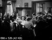 Вальпургиева ночь (1935) DVDRip