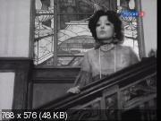 Синема (1977) DVB