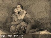 Наше гостеприимство (1923) BDRip (720p)