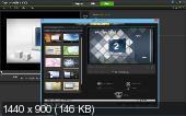 Corel VideoStudio X8 18.0.0.181 Ultimate + Bonus Content