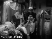Дестри снова в седле (1939) DVDRip