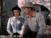 Альбукерк (1948) DVDRip