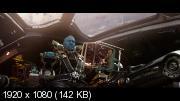 Стражи Галактики (2014) Blu-Ray (1080p)