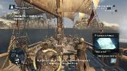 Assassin's Creed: Rogue (2015) PC {RePack от XLASER}