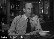 Леди-призрак (Женщина-призрак) (1944) DVDRip
