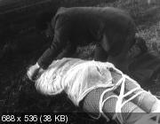 Папа, умер Дед Мороз (1992) DVDRip