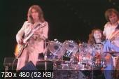 Carpenters - Live In Budokan