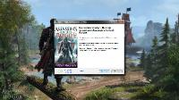 Assassin's Creed: Rogue (2015) PC | Repack �� FitGirl