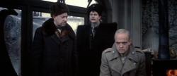 Бег [2 серии из 2] (1970) DVDRip от MediaClub {Android}