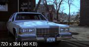 Цвет денег (1986) HDTVRip