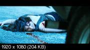 12 раундов (2009) Blu-Ray Remux (1080p)