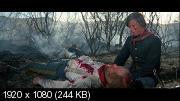 Солдат в синем мундире (1970) Blu-Ray Remux (1080p)