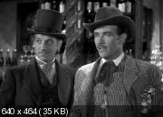 Энни Окли (1935) DVDRip