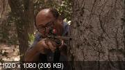 Дом вдребезги (2009) / RUS Transfer / Blu-Ray (1080p)