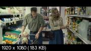 Холод в июле (2014) / US Transfer / Blu-Ray (1080p)