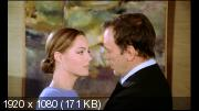 Взбесившийся барашек (1974) Blu-Ray Remux (1080p)