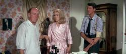Большая прогулка (1966) BDRip от MediaClub {Android}