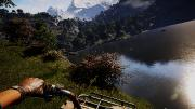 Far Cry 4 [v 1.9 + DLCs] (2014) PC | RePack �� R.G. Games