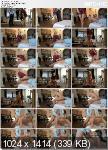 Анальный эксперимент со страстной блондинкой