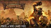 Oddworld: Stranger's Wrath v 1.0.7 (2015/RUS/Android)