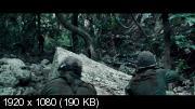 Туннели смерти (Тоннельные крысы) (2008) Blu-Ray Remux (1080p)