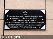 http://i66.fastpic.ru/thumb/2015/0315/21/e723e4c988bc8d906eadf8f0cbe9c821.jpeg