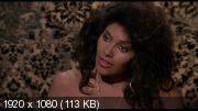 Подцеплен по-крупному (1986) Blu-Ray Remux (1080p)