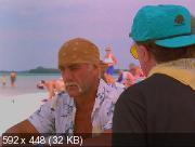 Остров МакКинси (1998) DVDRip