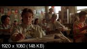 Способный ученик (1998) Blu-Ray Remux (1080p)