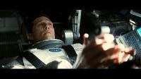Интерстеллар (2014) BDRip 720p от Hot-Film {IMAX / Лицензия}
