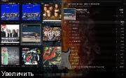 Foobar2000 1.3.7 Final Portable by newmatrix® compact 5.55 [Ru]