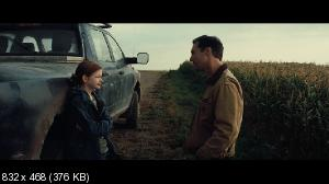 Интерстеллар / Interstellar (2014) BDRip-AVC | DUB | IMAX | Лицензия