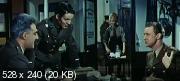 Бабетта идет на войну (1959) DVDRip