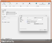 XMedia Recode 3.2.1.7 + Portable ML/Rus