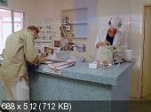 ������ / Cat Chaser (1989) DVDRip | MVO