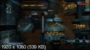 Warside [2.1.1.2] (2013) PC