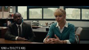 ������������ / Interstellar (2014) BDRip 720p | DUB | IMAX | ��������