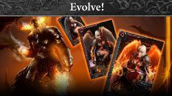 HellFire v 4.1 *Mod* (2015/Android)