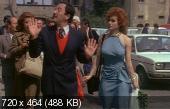 Моя жена возвращается в школу / Mia moglie torna a scuola (1981) DVDRip | AVO