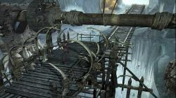 Syberia 2 [Full] v 1.0.0 (2015/Android)